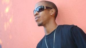 Exile Di Brave - Dancehall - Reggae - Jamaica