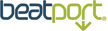 Our Tracks @Beatport