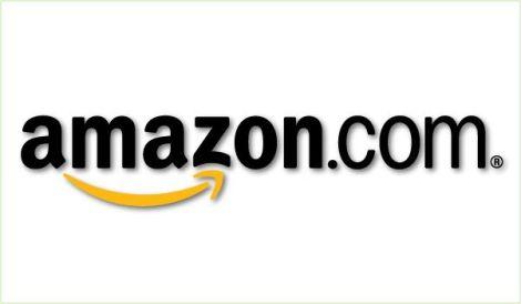 Our Tracks @Amazon