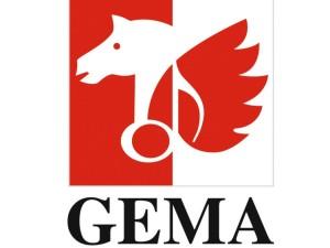GEMA-Member