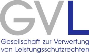 GVL-Member