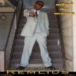 Remlius feat Ozzy - Mimi Na Wewe