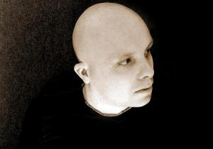 Richard Bedford (U.K. - Singer & Songwriter)