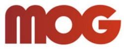 mog-logo 400x161