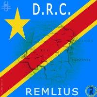 Remlius - D.R.C. (Album)