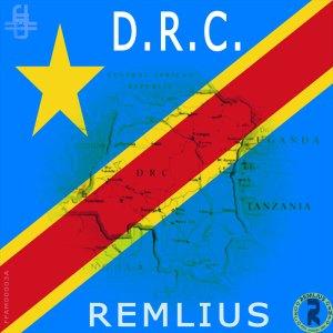 REMLIUS - D.R.C.