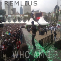 Remlius - Who am I ? (Album)